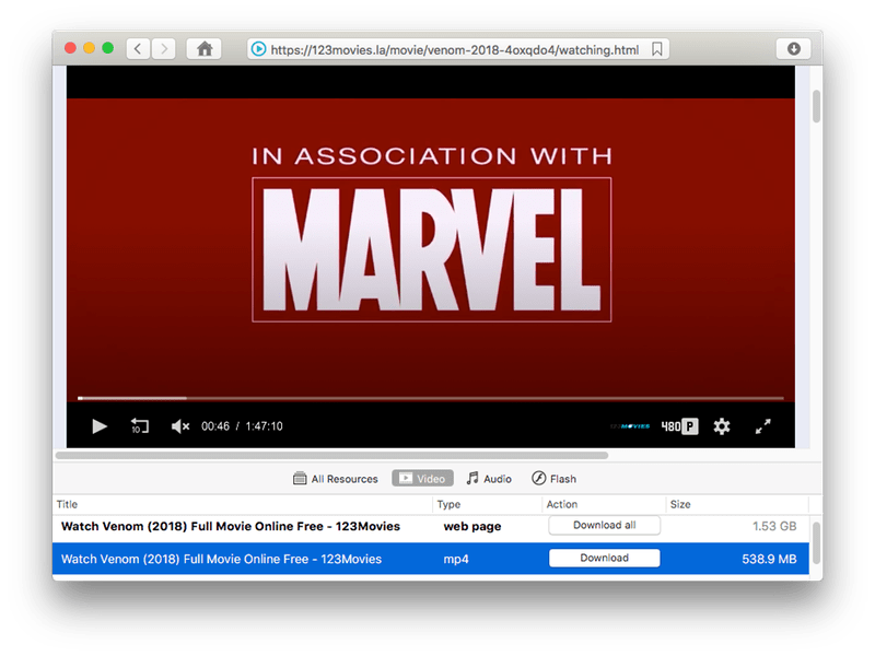 How To Download 123movies On Mac