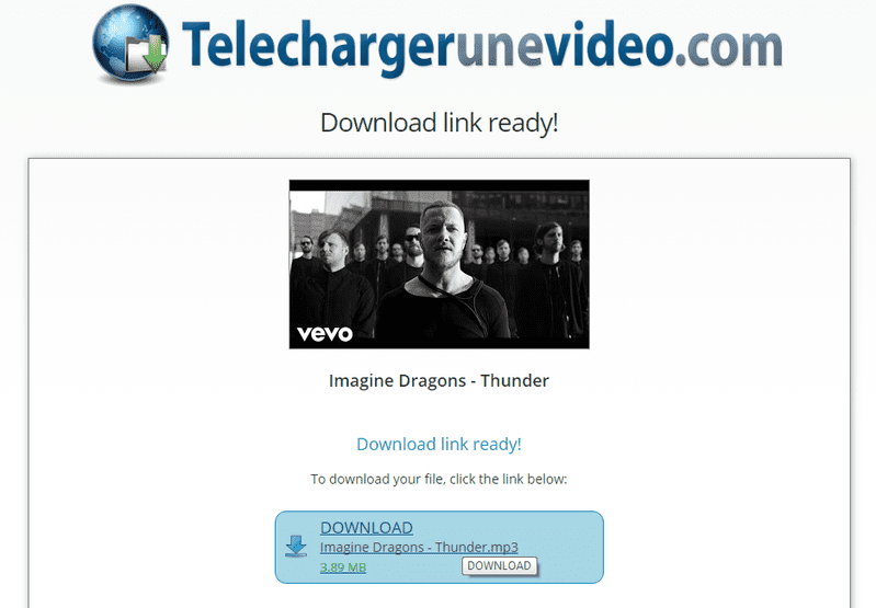 video downloader from dailymotion online