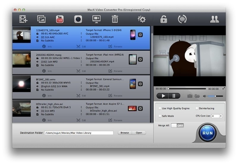 SolarMovie movies downloader for mac
