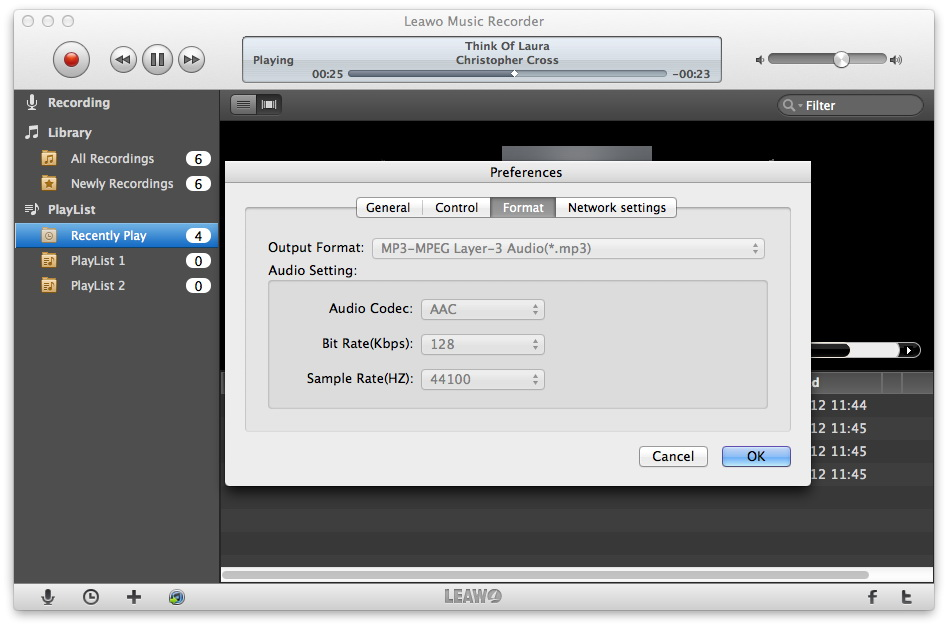mac vevo video downloader
