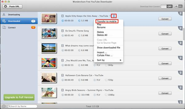 app to download vevo video on mac