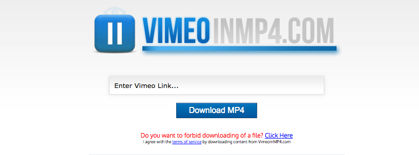 vimeo video downloader online