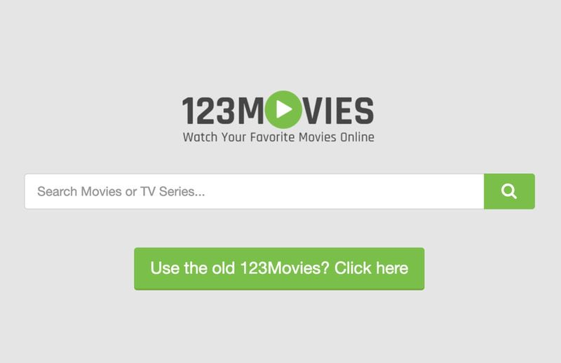 123movies download videos app