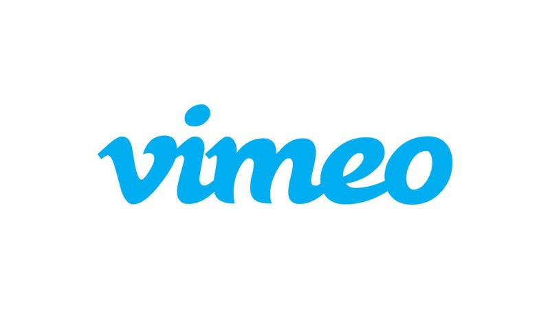 Mac software to download Vimeo videos