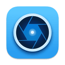 logo VideoDuke for Mac